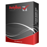 antyllus-cloud-based-sop