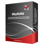 skysure-cloud-based-sop-antyllus
