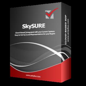 skysure-cloud-based-sop-antyllus