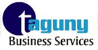 taguny business services