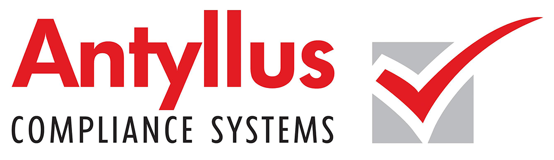 antyllus-skysop-software-cloud-based-intelligent-business-systems